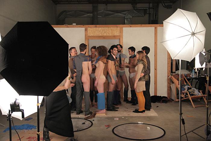 2013_The_Screen_making_3.jpg