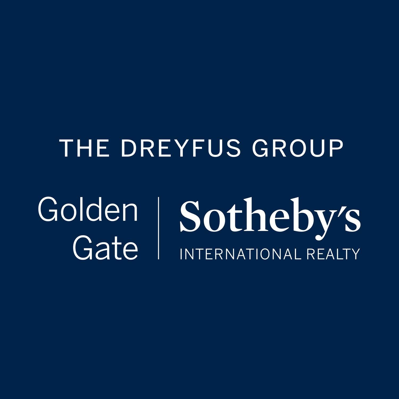 dreyfus-group-square-1500px.jpg