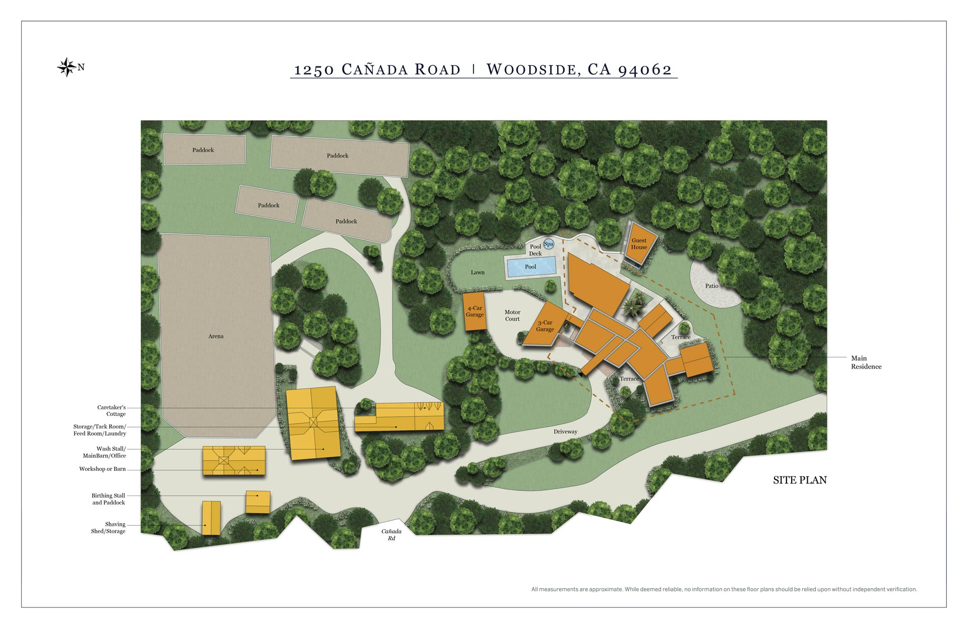 canada-Property-Map.jpg