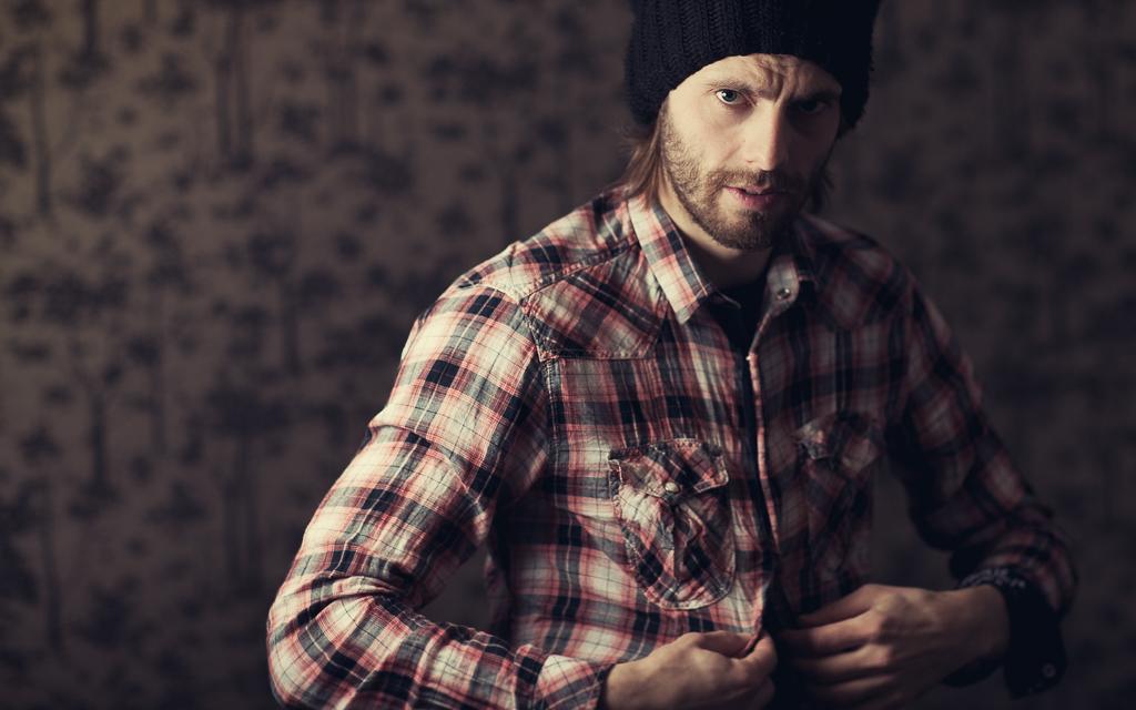 kuva: Roy Bäckström 2010