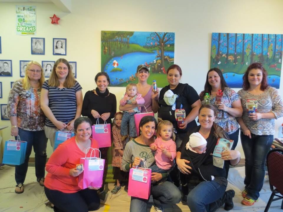 baby brunch group shot 14_preview.jpeg