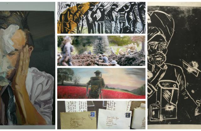 Collage of 2014 winners.jpg