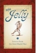 Dear Jelly.jpg