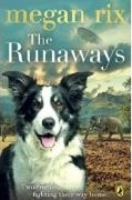 The Runaways 3.jpg