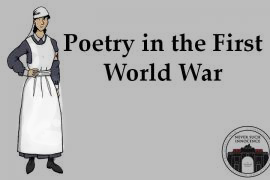 Poetry thumbnail v8 copy.jpg