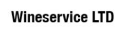 Wineservice-logo.png