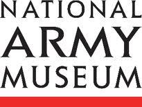 national-army-museum.jpg