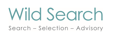 wildsearch-logo.png