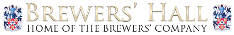 brewers_hall_logo.png