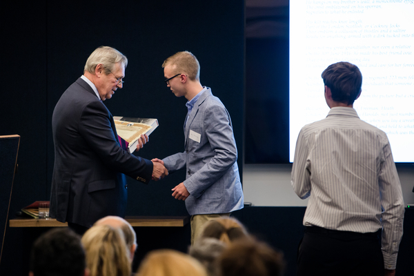 RWD15_NSI Prize Giving_076.jpg