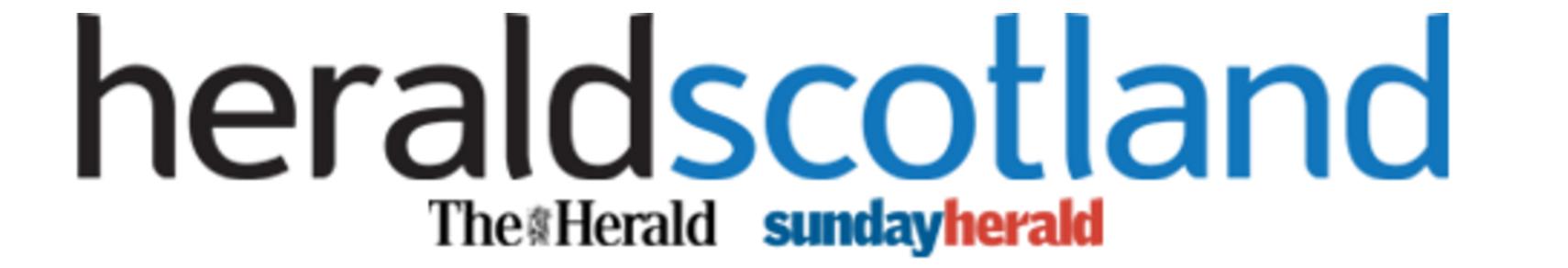 Herald_scotland.png