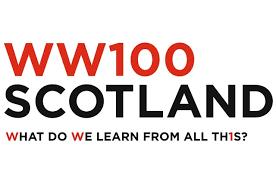 ww100_scotland.png