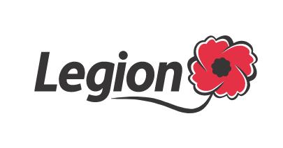 Roayl Canadian Legion.png