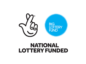 national_lottery_funded.png