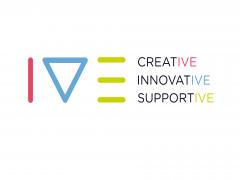 IVE - Edit for website.png