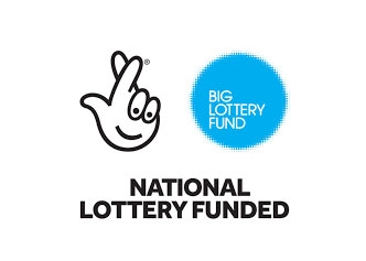 national_lottery_funded.jpg