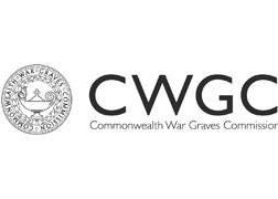 cwgc_new_copy.jpg