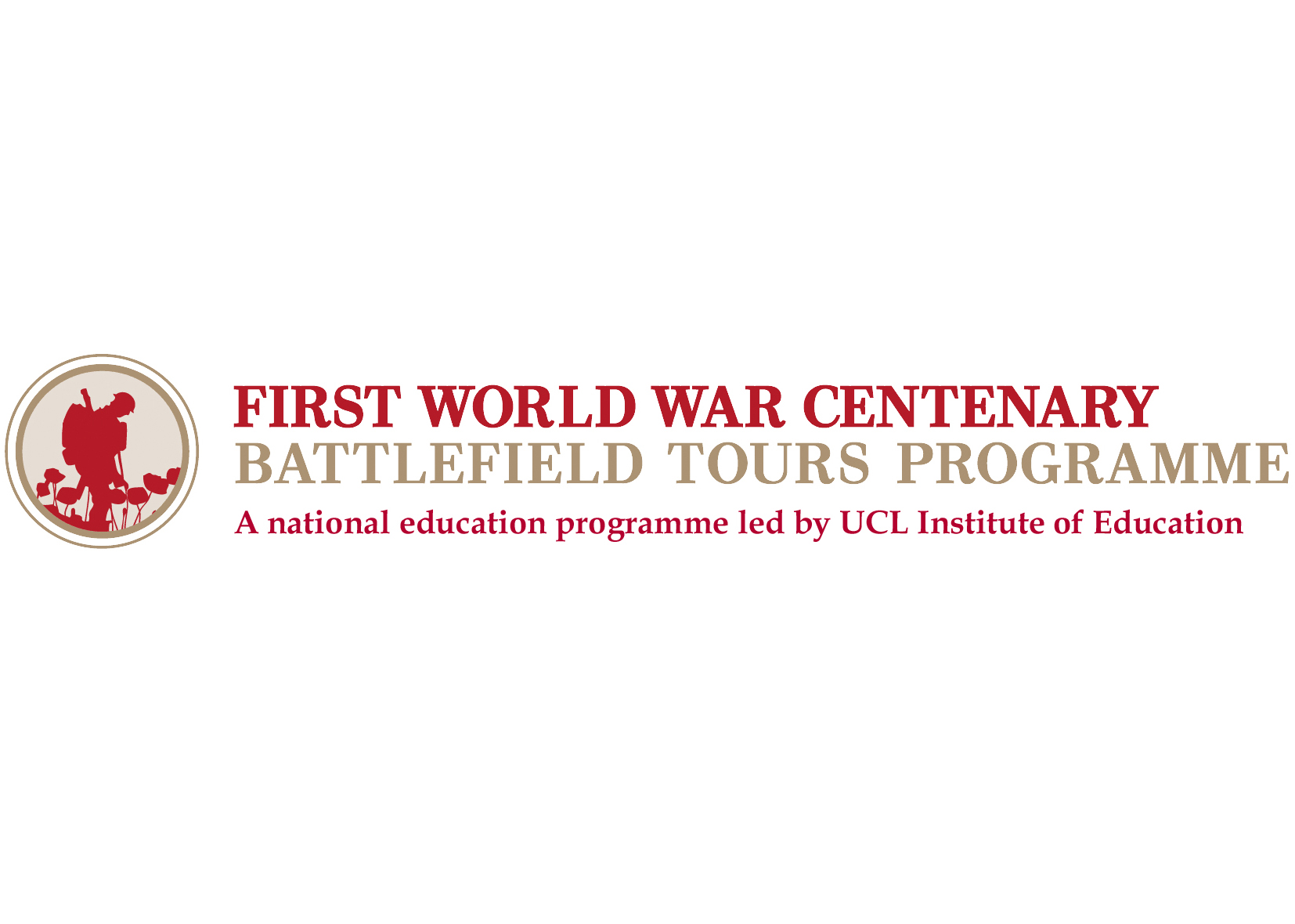 First world war battlefields logo.jpg