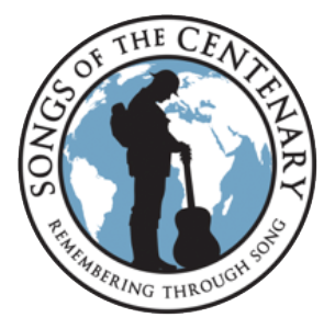 Songs_of_centenary-logo.png