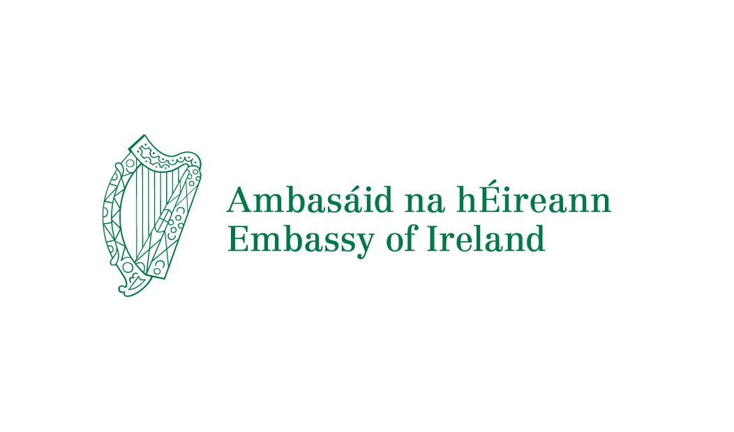 Irish_Embassy.jpg
