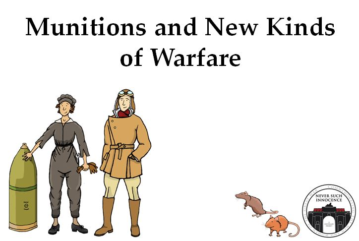 New kind of warfare thumbnail v2.JPG