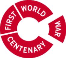 DCMS FWW Centenary.png
