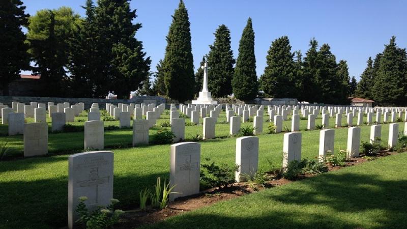 salonika-remembers-mikra-british-cemetery.jpg