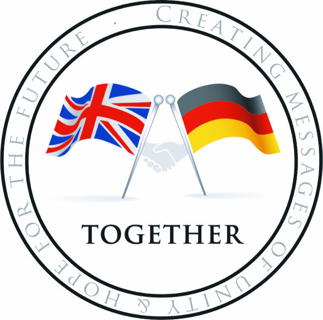 Together Logo.jpg