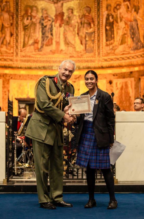 P79 1st place Jasleen certificate.JPG
