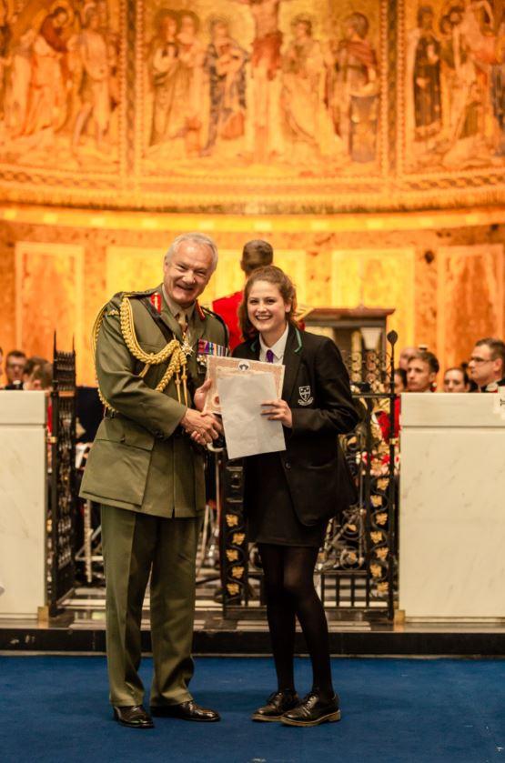 P1011 1st place Molly Meleady-Hanley certificate.JPG