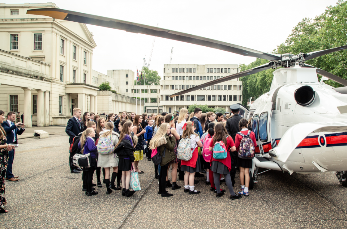 Children and helicopter.PNG