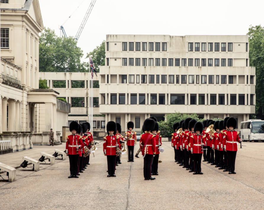 Scots Guards at Parade Sq.PNG