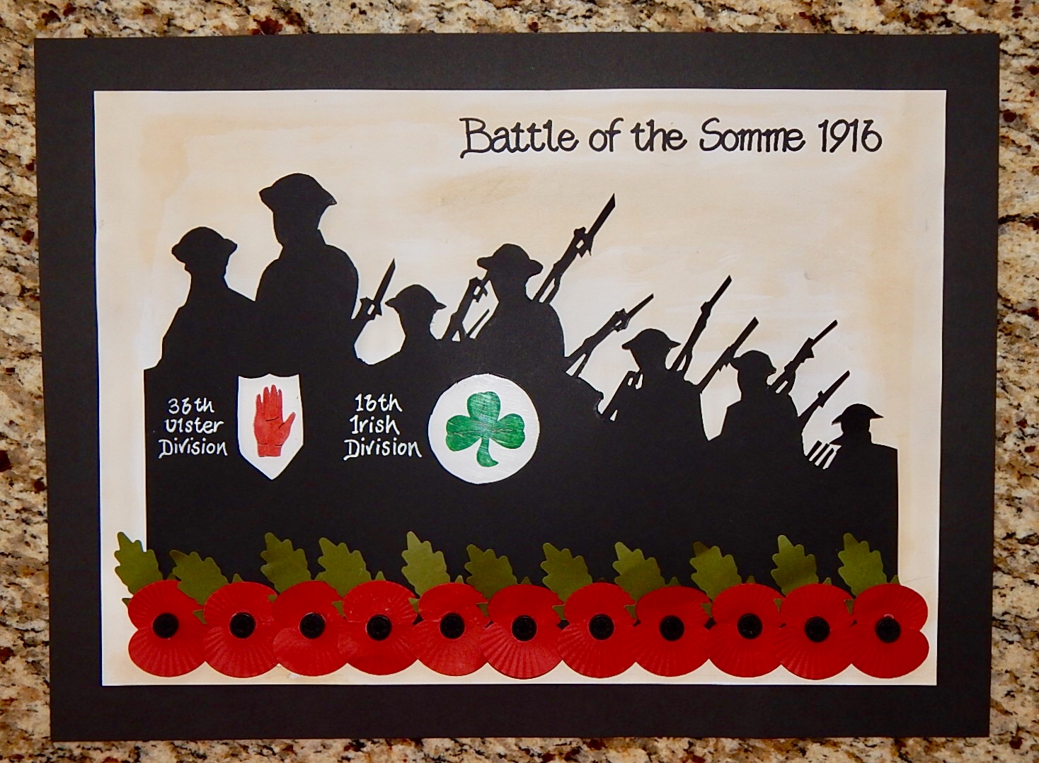 NI A1011 Winner, Battle of the Somme 1916.jpeg