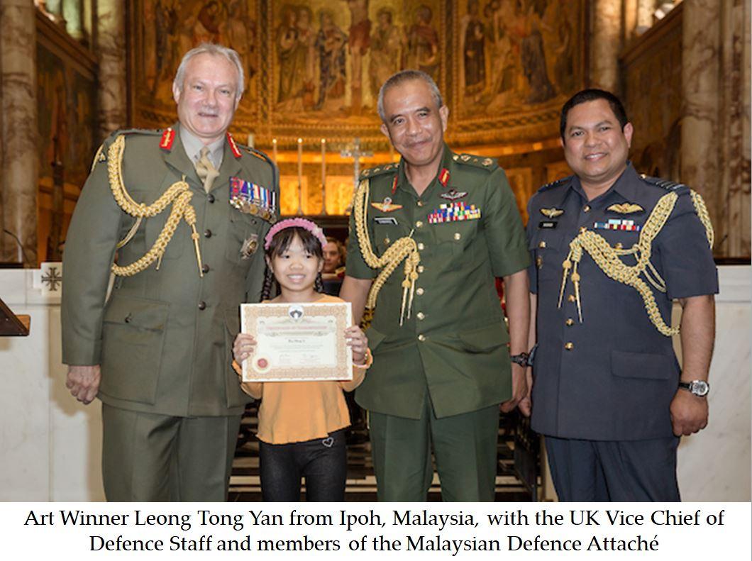 Leong Tong Yan Awards.JPG