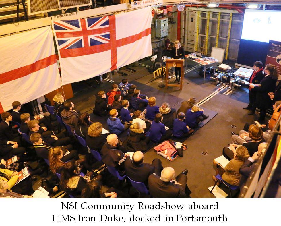 HMS Iron Duke.JPG