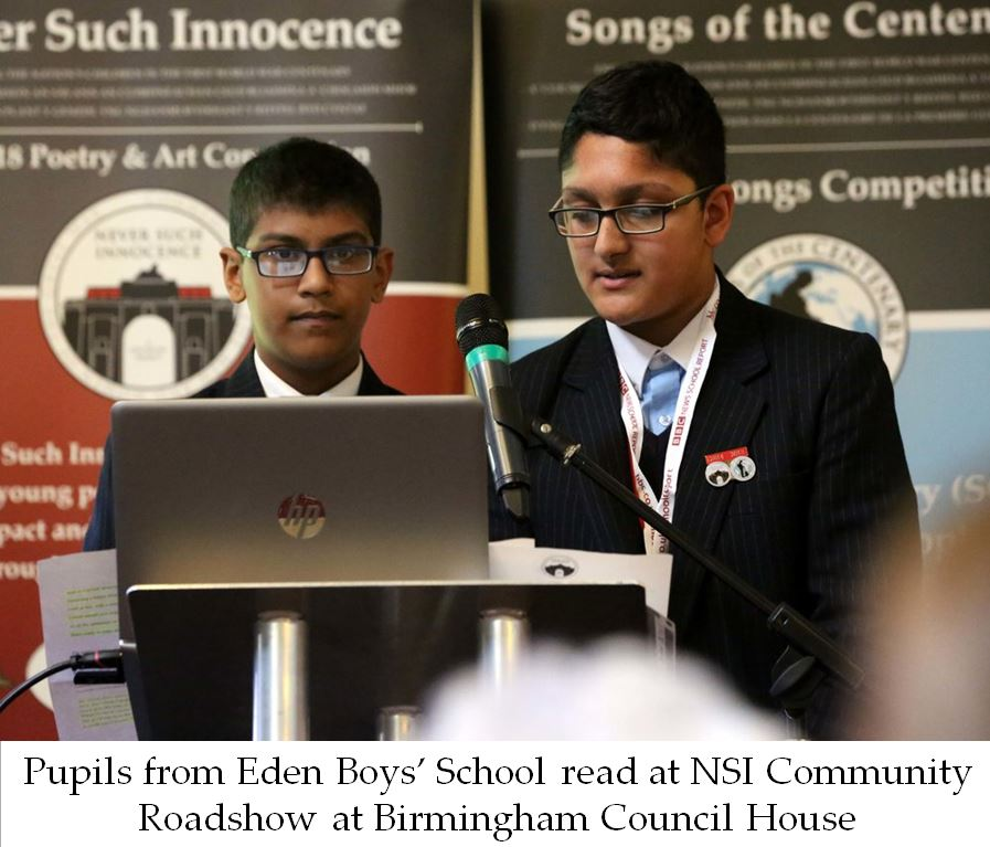 Eden Boys School.JPG