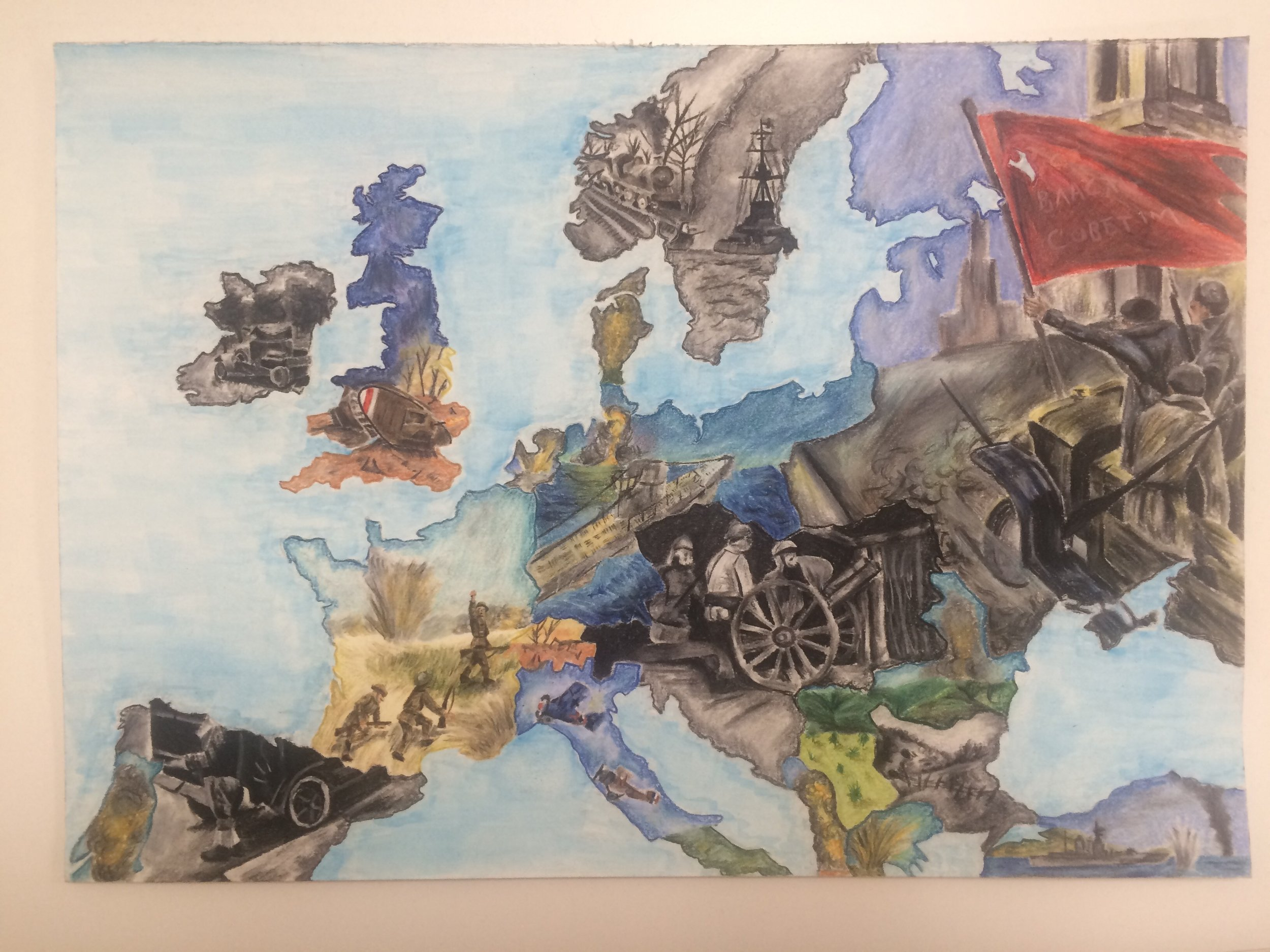 Europe at war 2.jpg