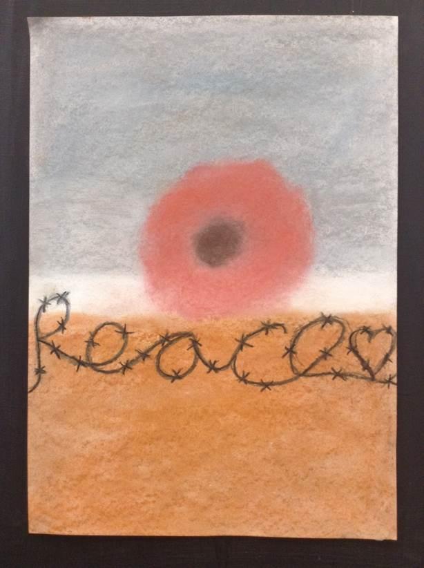 Peace by Beatrice Haynes, A56 RU.jpg