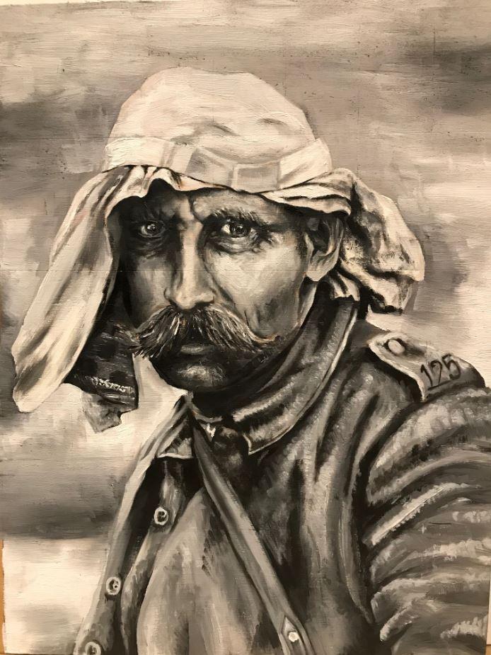 A1011-103 Prisoner of War SNIP.JPG