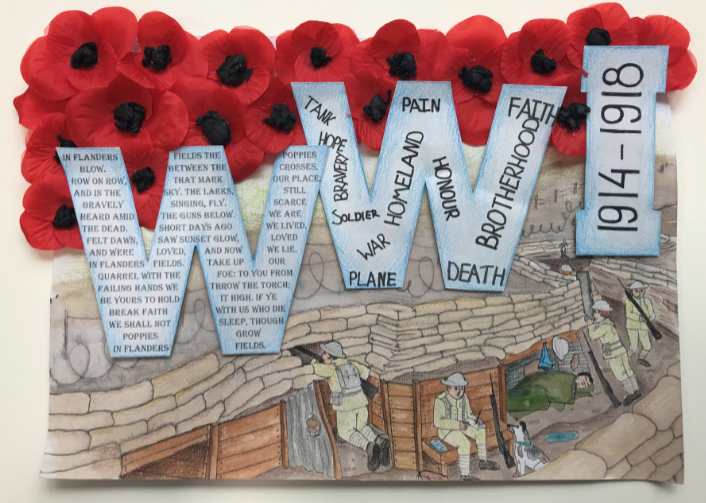 A56-897 In Flanders Fields SNIP.PNG