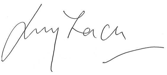 LF Signature.png
