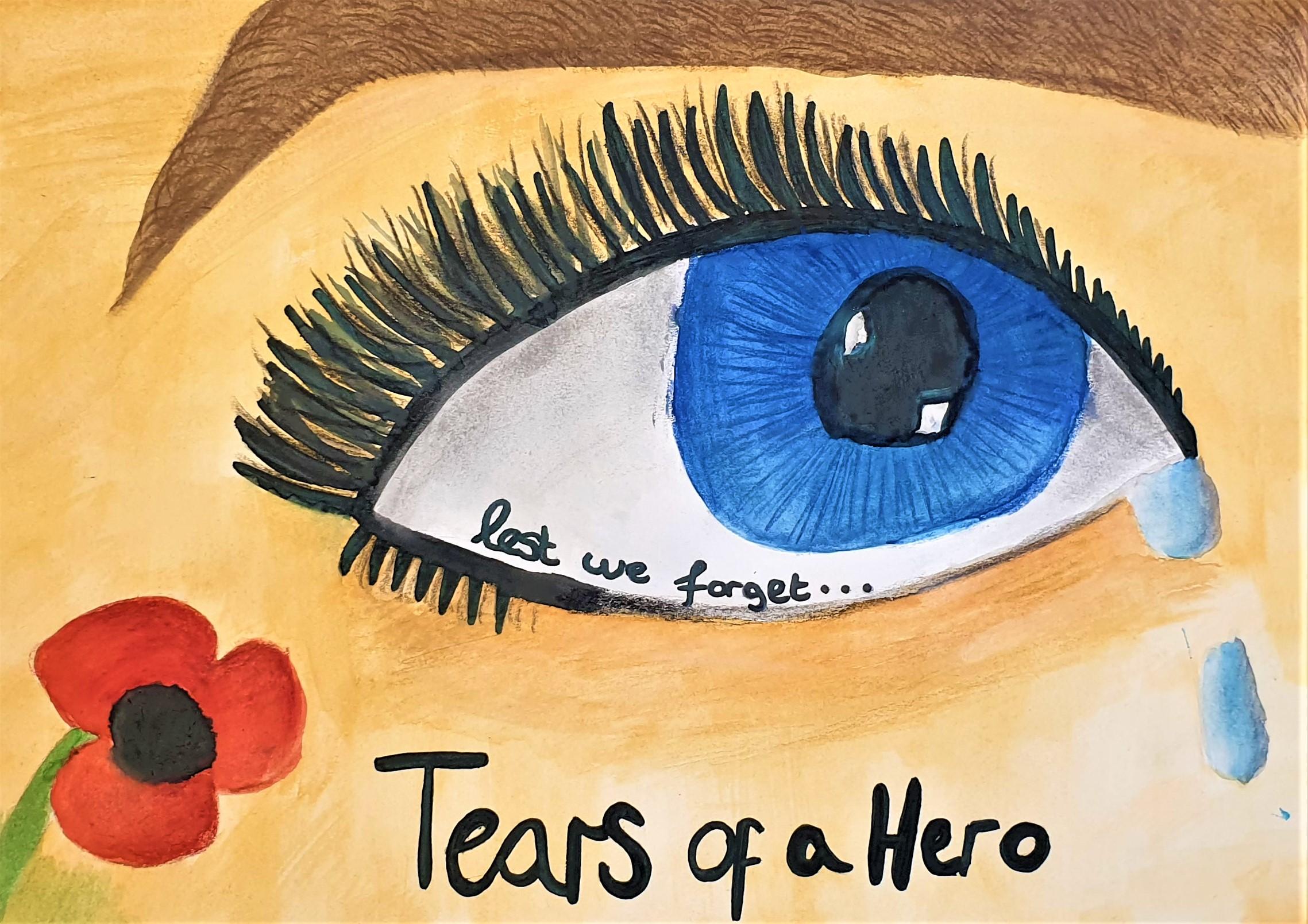 A1114-018 Tears of A Hero.jpg