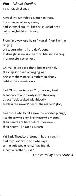 russia war poem.png