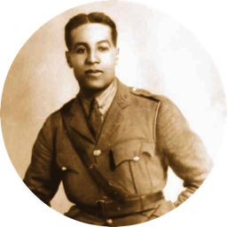walter tull image.png