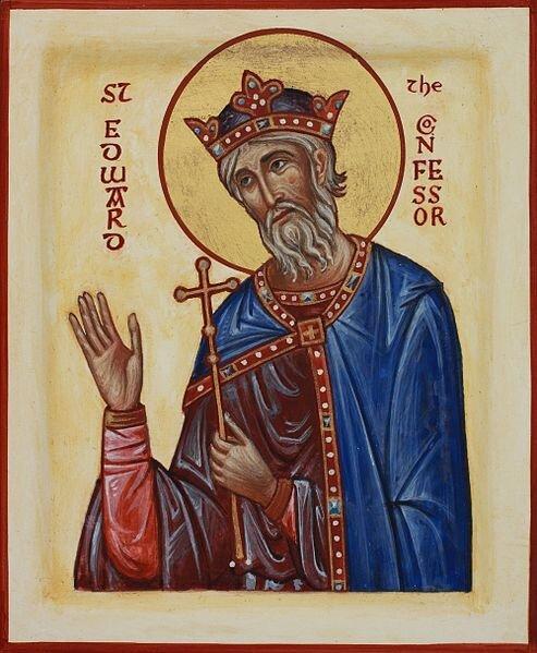 Edward_the_Confessor,_ruled_9th_June_1042_-_5th_January_1066.jpg
