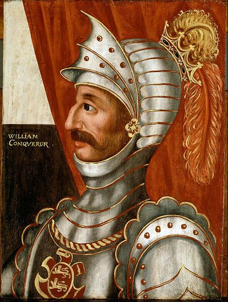 453px-British_-_William_the_Conqueror_-_Google_Art_Project.jpg