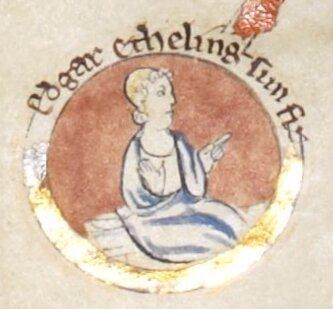 Edgar_the_Ætheling.jpg
