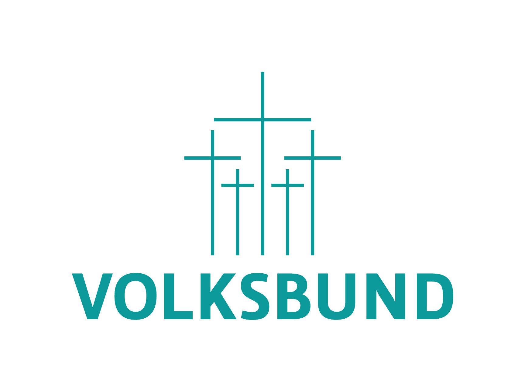 Volksbund_Ohne_CMYK.jpg