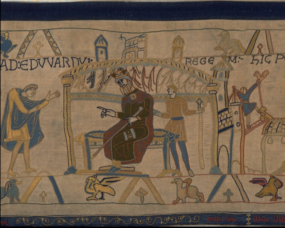 © Reading Museum (Reading Borough Council)