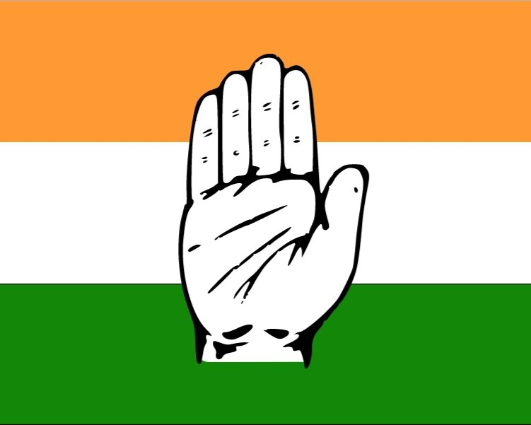 Indian National Congress -
